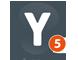 Y5 Sp z o.o